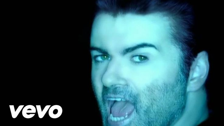 George Michael's official music video for 'Amazing'. Click to listen to George Michael on Spotify: http://smarturl.it/GeorgeMichaelSpotify?IQid=GMAmaz As fea...