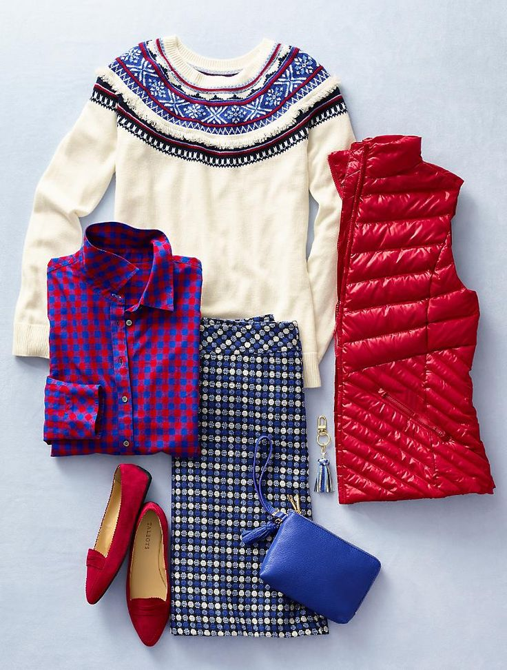 220 best Talbots images on Pinterest   Blouse, Modern classic and ...