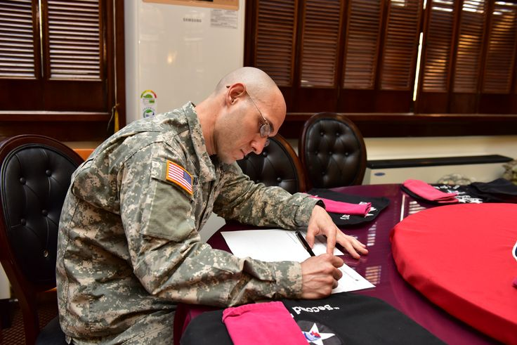 """https://flic.kr/p/Tbah73 