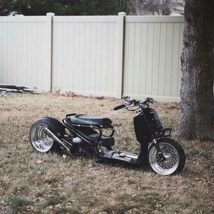 Scooter Turbo Friends: 881 Best Images About RUCKUS/ZOOMER On Pinterest
