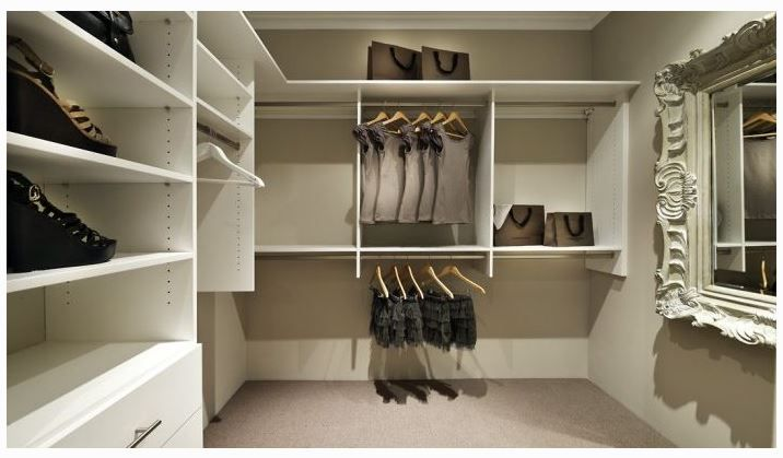 With over 25 years of experience, Master Cabinets can design & build a custom wardrobe to suit your needs. Learn more:  http://www.mastercabinetswa.com.au/wardrobe-fit-out/