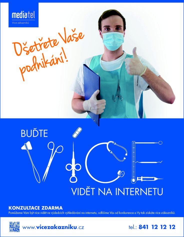 osetrete_vase_podnikaniA4_tema_zdravotnictvi.jpg (2540×3260)