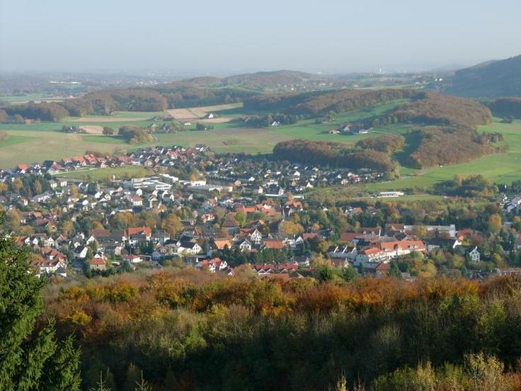 Borgholzhausen, Germany