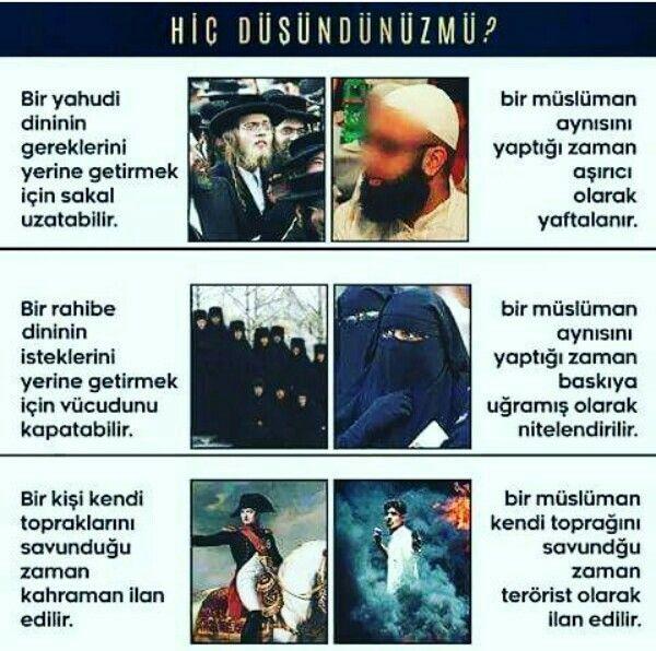 #Türkiye #Şair #RecepTayyipErdoğan #şiir #Azerbaycan #OsmanlıDevleti #Ottoman_1453_2023 #BaşkanlıkSistemi #CumhurbaşkanlığıSistemi #YeniTürkiye #YeniAnayasa #Evet #Vatan #Millet #RecepTayyipErdogan #ReisdeBizdeEvetDiyoruz #BendeVarım #Bayrak #Flag #Miting #YeniKapı #15Temmuz #16Nisan #16 #Bozkurt #Turan #Türk #DevletBahçeli #Mhp #Akp #İslamBirliği #islam #AlparslanTürkeş #MuhsinYazıcıoğlu #NecmettinErbakan #TurgutÖzal #dirilişertuğrul #Ertuğrul #PayitahtAbdülhamid #OsmanSungurYeken…