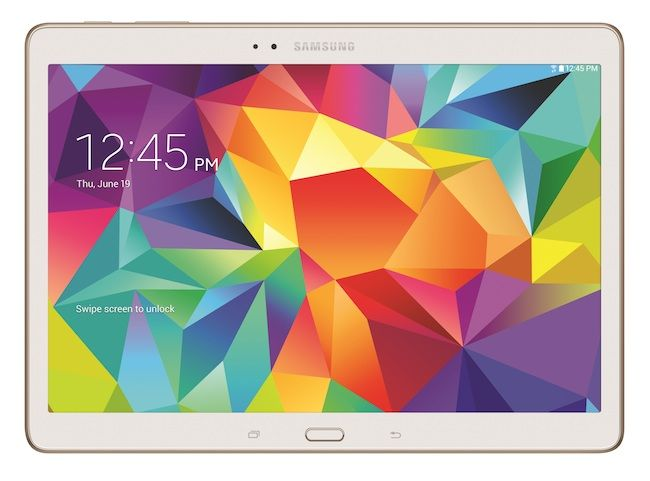 Samsung Galaxy Tablet S vs iPad Mini: A helpful comparison