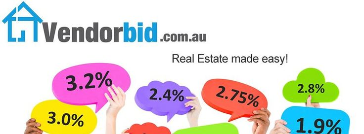Have your property managed by Perth Property Management specialists? Vendorbid.com.au Pty Ltd is your companion in getting the property of your choice in Australia.