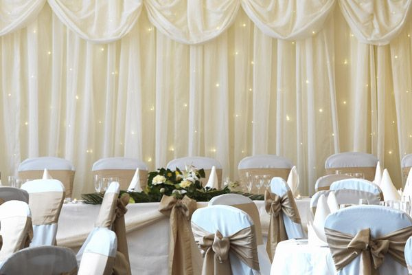 The Baskin Suite at Bewley's Hotel Dublin Airport   Ireland's Wedding Journal