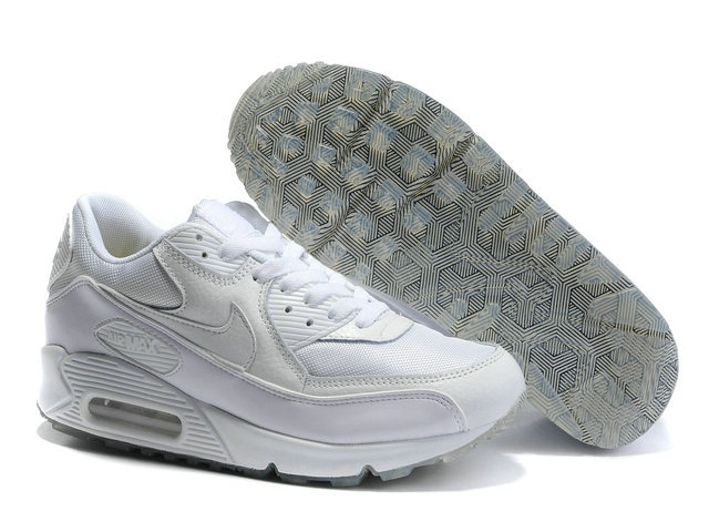 Chaussures Nike Air Max 90 Homme 254 [CHAUSSURES 0254] - €66.99 : PAS CHER NIKE FREE CHAUSSURES EN FRANCE!