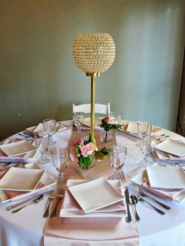 33 Best Images About Crystal Bling Bling Chandeliers Amp Stands RENTAL ONLY On Pinterest
