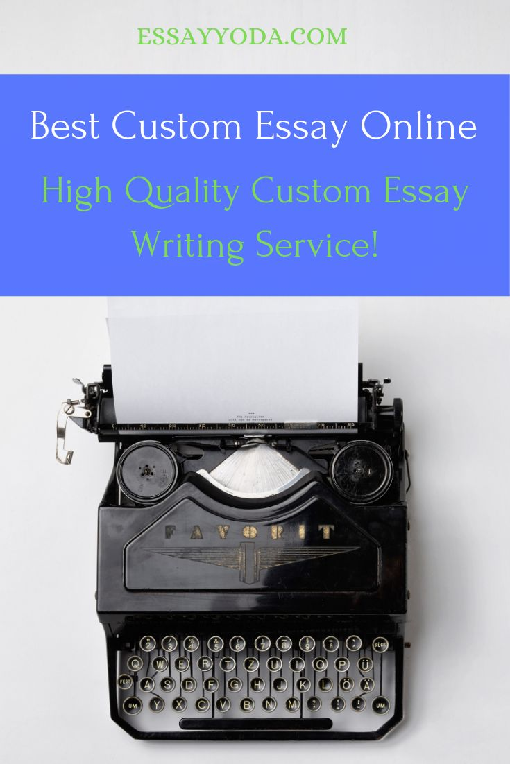 Custom dissertation writing service anyone used