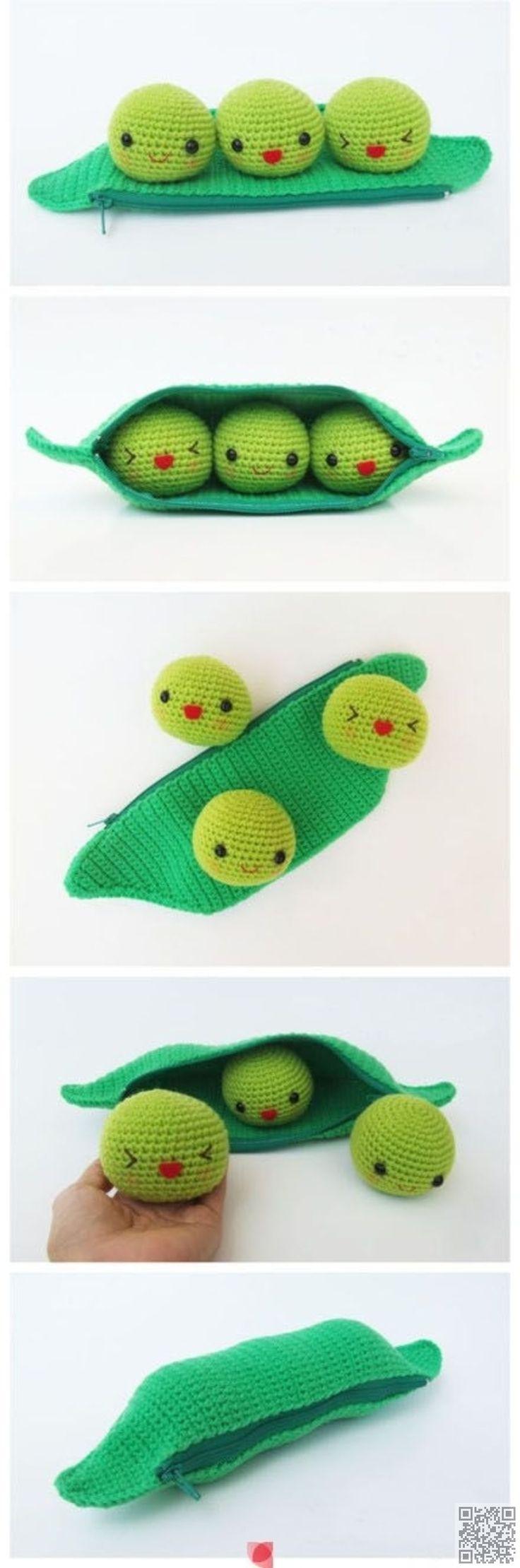 best jusu doinu DIYs images on Pinterest Crochet patterns