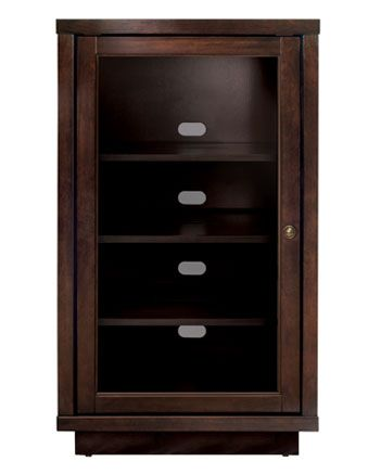 7 Best Audio Video Cabinet Images On Pinterest Audio Espresso And