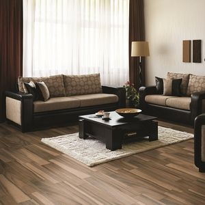 Find This Pin And More On Wood Look Porcelain Tile Floors
