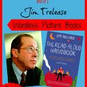 Q&A with Jim Trelease - PreKinders