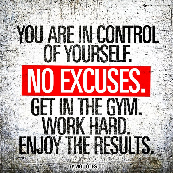 Gym Motivation Quotes Images: 263 Best Images About Motivational Gym And Fitness Quotes