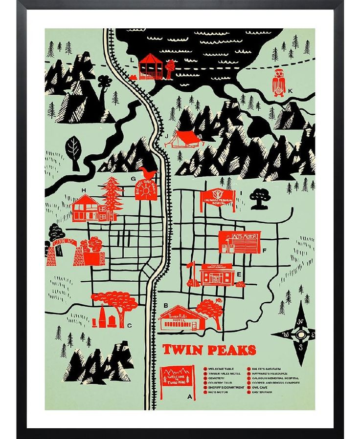 63 best Poster art images on Pinterest | Architecture, Bedroom and ...