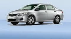 Cars for Sale - Buy Cars under $4000 to $10000 : Looking for cars under $4000 to $10000, we have wide range of cars for sales at affordable prices, get best deals on used cars. | ausmatecar