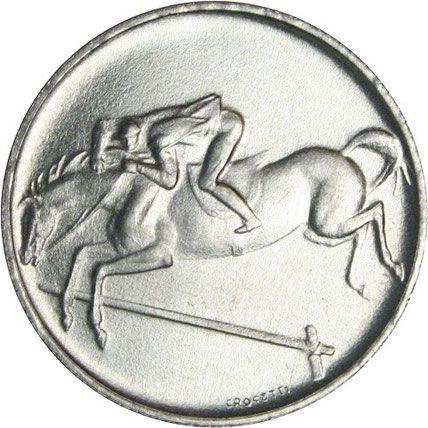 Olimpiadi del 1980 disciplina dell' EQUITAZIONE