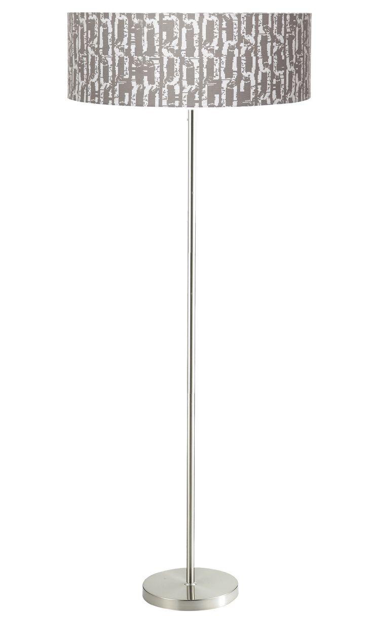 Jane Chain 600F, lattiavalaisin