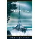 Avempartha (The Riyria Revelations) (Kindle Edition)By Michael J. Sullivan