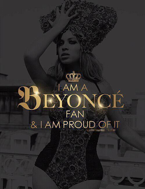 I Need This #BeyonceKnowles, #Beyonce, #bey, https://apps.facebook.com/yangutu