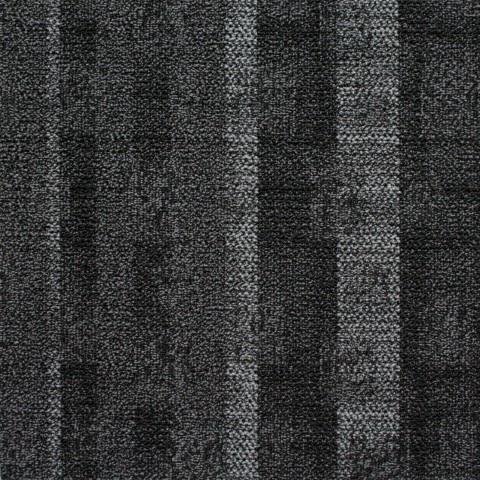 above left carpet tile barley black smash floor textureleather
