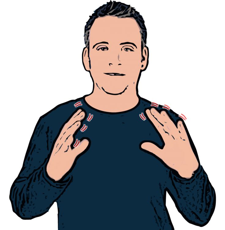 1000+ images about BSL (British Sign Language) on