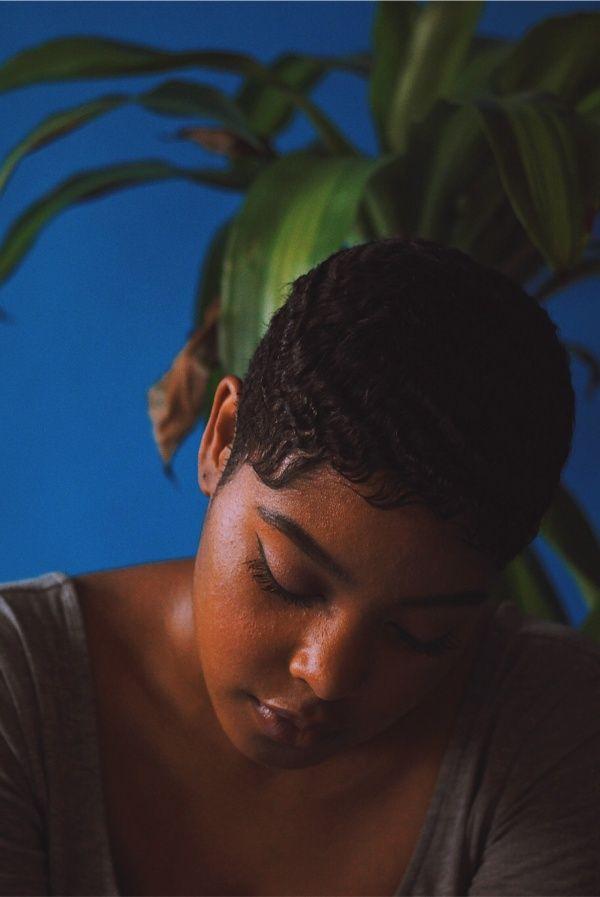 VSCO - Brown Skinned Girl #HelloBlack #vscoxvsco #human #woman #vscoX #WetheCreators | jearysylves