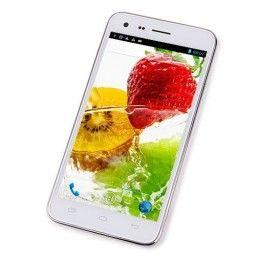 Star SESONN N9700 - RBA IMPORTADOS - Os melhores importados, preços de fábrica