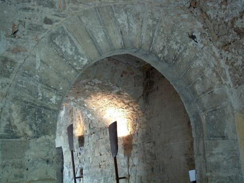 Carcès : Musées, Monuments, Patrimoine en Provence autour de Brignoles, Saint-Maximin dans le Var - Office de Tourisme de Carcès