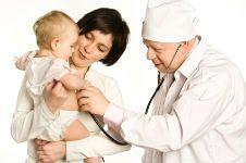 Детский центр Майер располагает новейшим современным диагностическим оборудованием и является единственным в своём роде крупным педиатрическим учреждением на Севере Изариля. Среди специалистов центра Майер числятся лучшие детские онкологи Израиля. Читайте подробнее : http://www.rambam-health.org.il/lechenie-raka-u-detej-v-israile.aspx