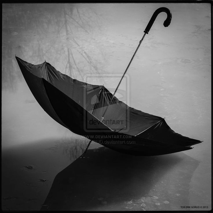Still Life Untitled [2013] by GORUD.deviantart.com on @deviantART #Photography #BW #Art