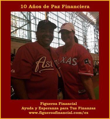 """Ahora en el Blog: """"10 Años de Paz #Financiera"""""""