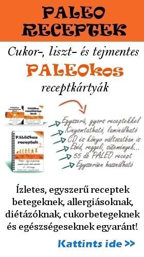 Diéta, fogyókúra, paleolit táplálkozás - Paleo Diéta egyszerűen, gyorsan, okosan - Paleo életmóddal az egészségért! PALEOkos receptkártya a gyors, eredményes sikerért! Diéta, fogyókúra életmódváltással! diéta, fogyókúra, paleo diéta, paleolit táplálkozás, diéta fogyókúra, paleo