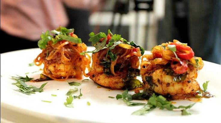 Get all yummy vegetable recipe here http://www.healthyrecipehouse.com/posts_category2/vegetable-recipe/