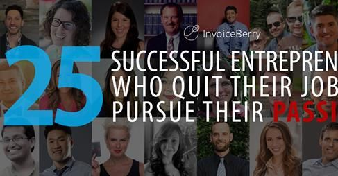 Successful Entrepreneurs Who Quit Their Job To Pursue Their Passion | Daniel C. Lavery, author, former naval officer, and civil rights attorney website