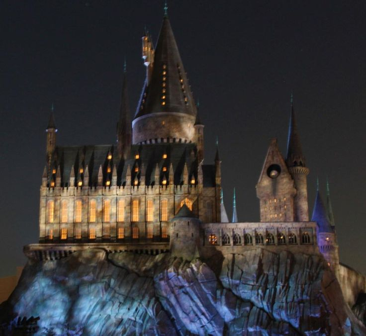 32 best universal studios japan images on pinterest japan trip the wizarding world of harry potter at the universal studios japan httpdisneyworld gumiabroncs Choice Image