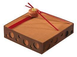 Pasteleria especialista en la elaboración de tartas Artesanales a Medida para Profesionales, Restaurantes, Pastelerías y particulares. Entrega a Domicilio