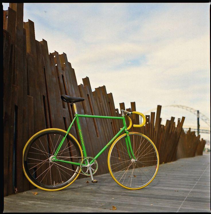 coppi pista bikes pinterest. Black Bedroom Furniture Sets. Home Design Ideas