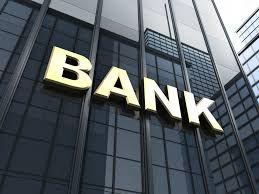 Главный кредитор Украины отмечает, что 12 крупнейших банков нашей страны требуют... http://uinp.info/important_news/glavnyj_kreditor_ukrainy_otmechaet_chto_12_krupnejshih_bankov_nashej_strany_trebuyut_dokapitalizaciyu  Ключевой кредитор Украины — Международный валютный фонд (МВФ) – считает необходимым провести докапитализацию еще 12 украинских банков из второй двадцатки по итогам финансовой диагностики, — сказано в обнародованном меморандуме сотрудничества Украины и МВФ.Как напоминается в…