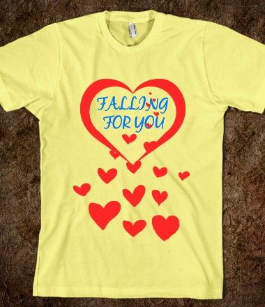 INLOVED #funny tshirt #cool tee #fresh tshirt #new tshirts #funky tee # best tee #love tshirt