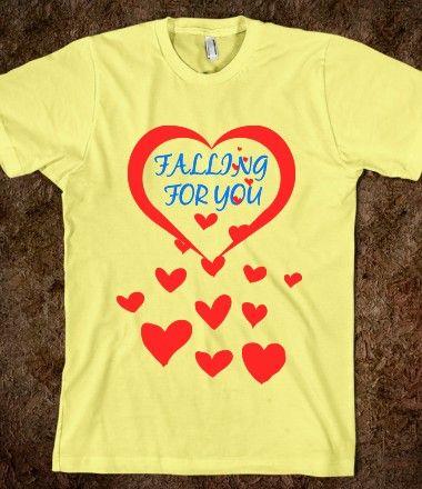 INLOVED #funny tshirt #cool tee #fresh tshirt #new tshirts #funky tee # best tee #love tshirt