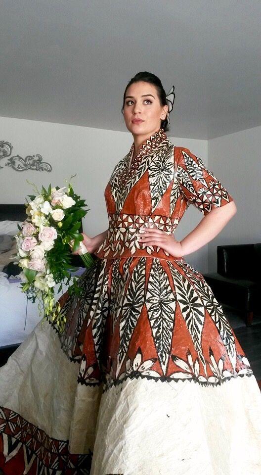 25+ best ideas about Tongan wedding on Pinterest ...  25+ best ideas ...