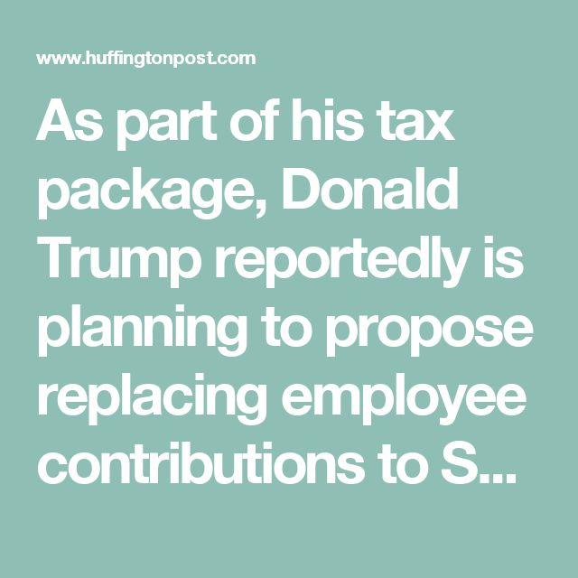 Best 25+ Employee tax forms ideas on Pinterest Hmrc self - employee termination guide