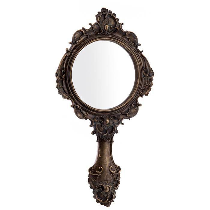 #ayna #dekorasyon #mirror #ev #house #myhome #tarz #mobilya #aksesuar #shopping #moda #altincicadde