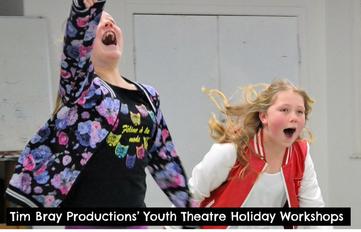 Tim Bray Productions' Youth Theatre workshops, Takapuna #schoolholidays #schoolholidayfun #linku2schoolholidays #schoolholidayprogrammes #northshore #northshoreschoolholidays #aucklandschoolholidays #newzealandschoolholidays #nzschoolholidays #northshore #auckland #newzealandthingstodo #nzschoolholidays #whatson #kids #holidays #kidfriendly #activekids #holidayactivity #holidayfun #christmasholidays #summerfun #northshoresummerfun #aucklandsummerfun #schoolholidaysummerfun