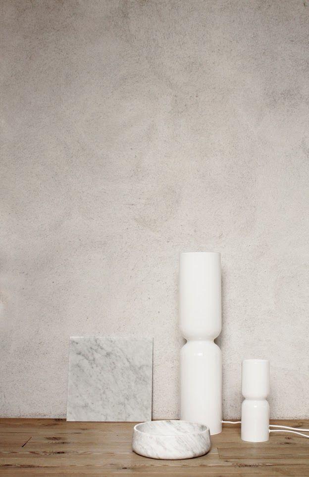 Iittala Christmas Home. Iittala + Varpunen collaboration. Lantern white lamps.