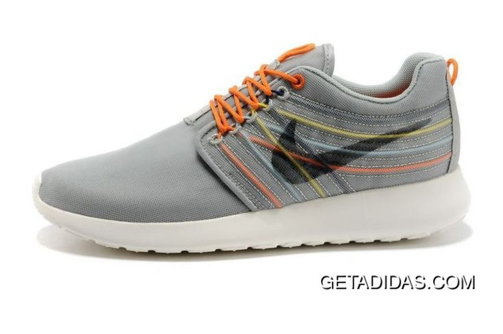 https://www.getadidas.com/nike-roshe-run-strata-grey-black-total-crimson-grey-women-topdeals.html NIKE ROSHE RUN STRATA GREY BLACK TOTAL CRIMSON GREY WOMEN TOPDEALS Only $78.47 , Free Shipping!