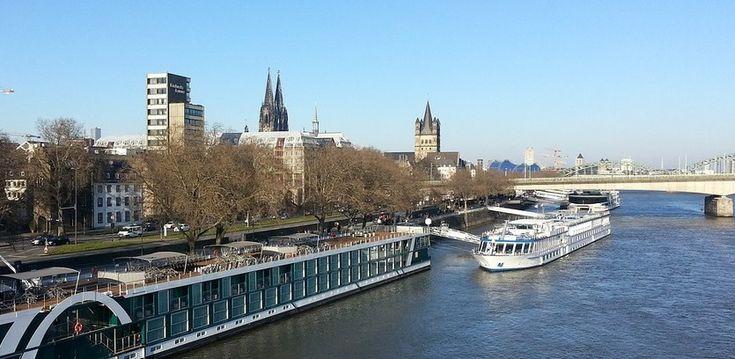 Excelente estancia en Alemania - http://www.absolutalemania.com/excelente-estancia-en-alemania/