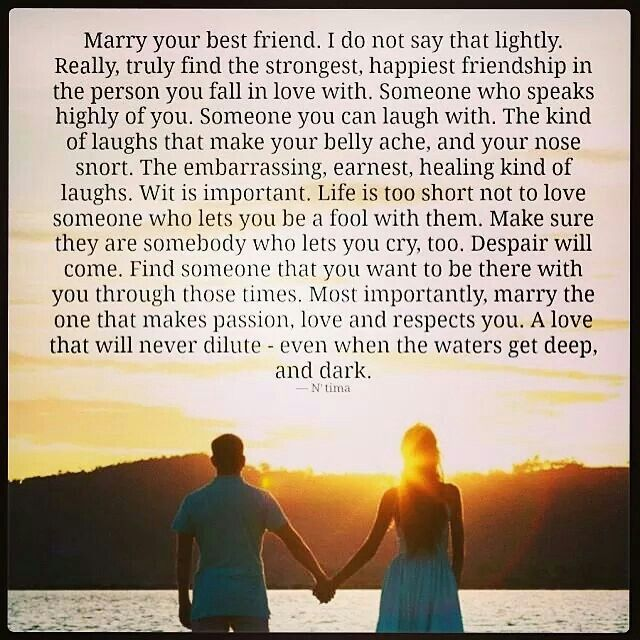 I Fell In Love With My Best Friend Quotes: Baby... This Is Us. Cant Wait To Marry You!! It'll Be The